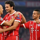 bayern-munich-celtic